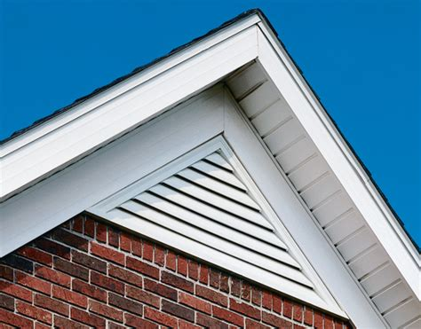 fypon decorative millwork gable fypon louvers at discount prices wholesalemillwork com