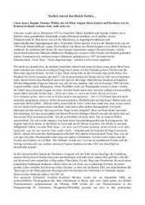 Ausfuhrlicher Lebenslauf Beispiel Pdf Ausf 220 Hrlicher Lebenslauf Als Pdf Franzen