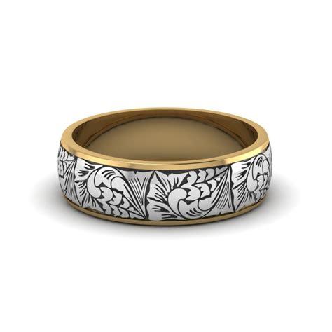 Engraved Wedding Rings by Engraved Wedding Rings For Wedding Ring Styles