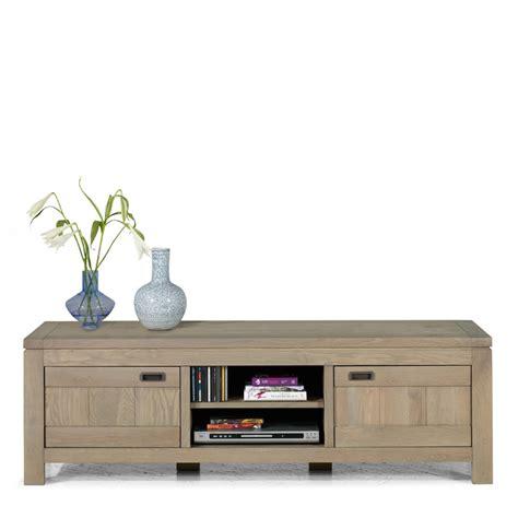dressoir 160 breed tv meubel village 160 cm breed de bommel meubelen