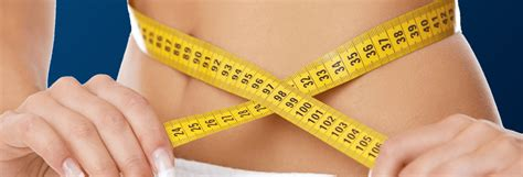 weight loss utah weight loss clinics in utah mloovi