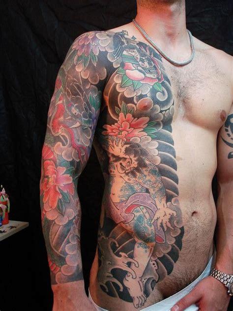 tattoo body suit for sale 211 b 228 sta bilderna om body suit p 229 pinterest