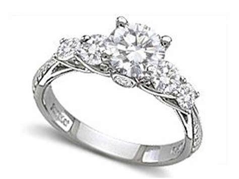 92 unique wedding rings unique wedding rings without
