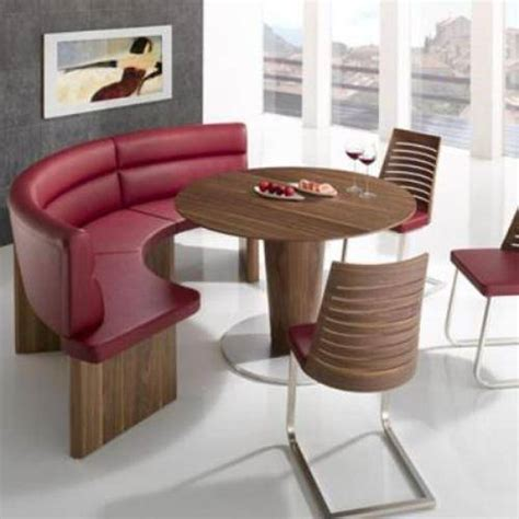 table bench seat homes