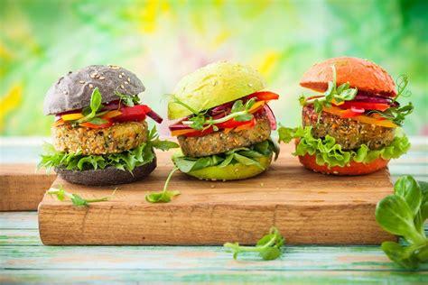 alimenti vegan revealed what would happen if everyone followed a vegan