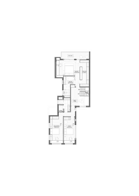 house in silverstrand millimeter interior design archdaily casa en silverstrand millimeter interior design
