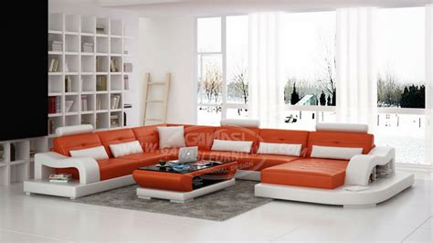 sofas en l modernos the factory leather sofa buy the factory leather sofa