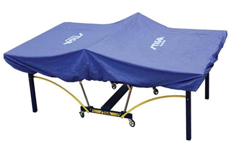 ping pong table cover the 5 best ping pong table cover reviews for indoor