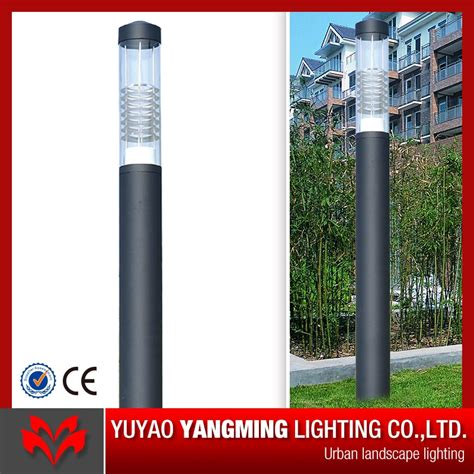landscape lighting products outdoor landscape lighting china garden light