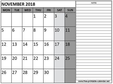 free 2018 muslim calendar to print up only printable 2018 november calendar