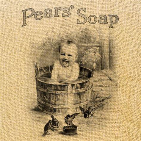 vintage bathroom advertisements vintage baby soap ad vintage baby ads pinterest