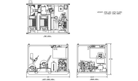 100 braden winch wiring diagram db