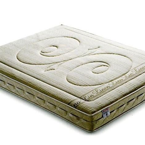 materasso bedding opinioni beautiful bedding materassi prezzi images ameripest us