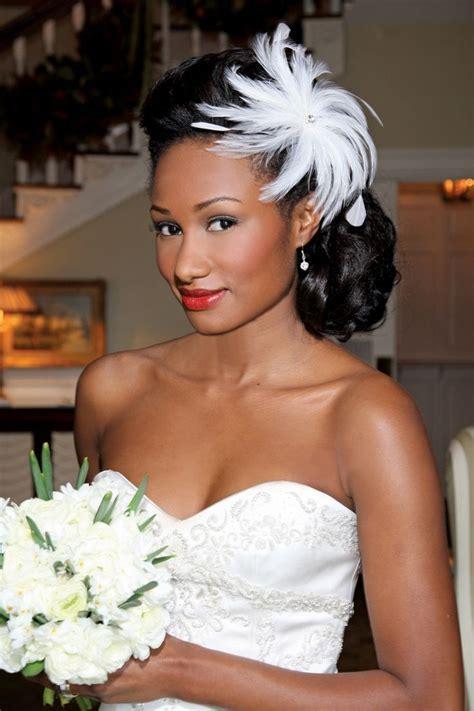 74 best Makeup Artist for Weddings in Washington, DC