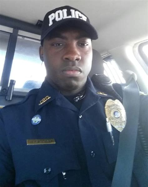 Social Security Office New Iberia La by Obituary For Officer Juandre Gilliam Sr