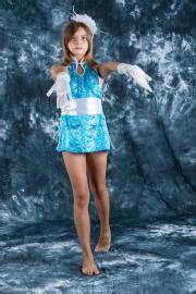 silver starletsco silver starlets isabella cosplay 4 silver starlets co silver starlets kira cosplay dance 2