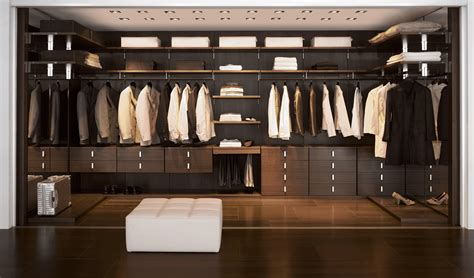 Wardrobes Sydney by 74 Wardrobes Sydney Above Beyond Interiors