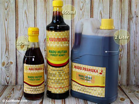 Sabun Alami Madu Hutan madu sumbawa madu kesehatan madu lebah madu hutan madu alami daftar harga terbaru indonesia