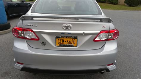 Toyota Corolla Le 2013 New York Car Lease Deals View Inventory Global Auto