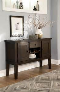 dining room server furniture best furniture mentor oh furniture store ashley