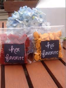 Cheap Favors Ideas by 25 Best Ideas About Inexpensive Wedding Favors On