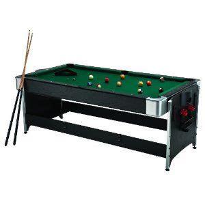 sportcraft air hockey table with black light sportcraft turbo black light air hockey table on popscreen