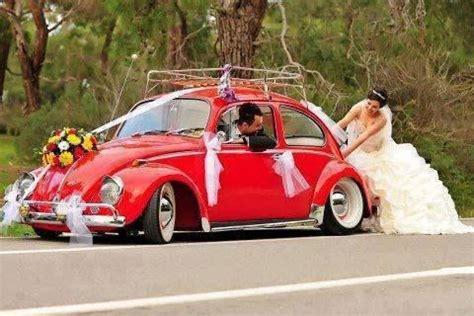 Wedding Car Beetle by Beetle Wedding Car Wedding Cars Gelin Arabaları