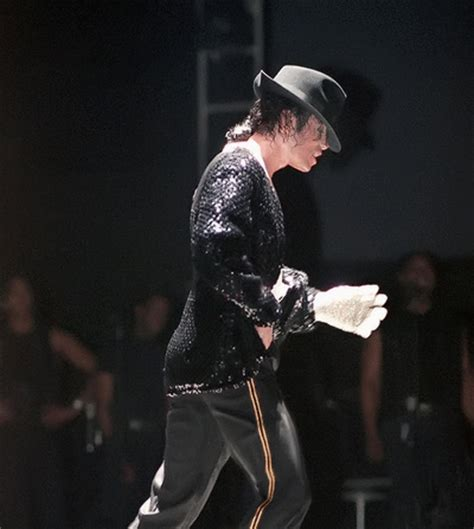 michael jackson images gif animations wallpaper and