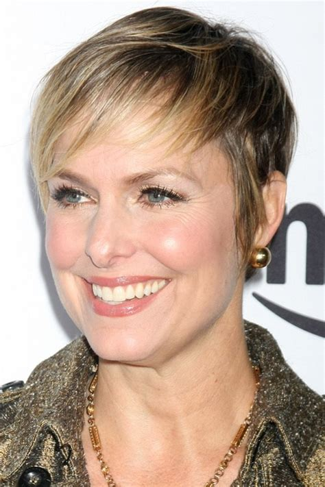 pixie haircuts with bangs 50 terrific tapers pixie haircuts with bangs 50 terrific tapers