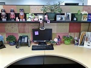 innovative ideas to decorate your personalize your work space how to use cubicle decor to