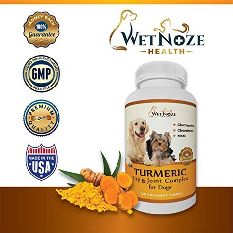 is turmeric safe for dogs benefits of turmeric for dogs best glucosamine for dogs
