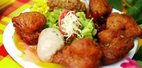 Cuisine Créole restaurants cuisine cr 195 169 ole en guadeloupe