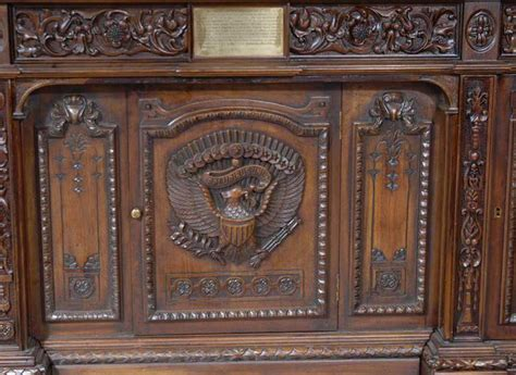 National Treasure Desk by The Best 28 Images Of Resolute Desk National Treasure 17