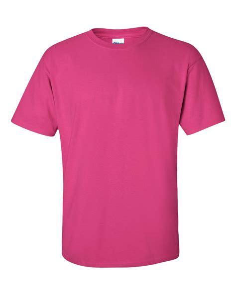 tshirt behringer new gildanshop gildan ultra cotton t shirt 2000 ebay