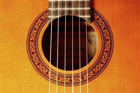 imagenes de instrumentos musicales wallpapers cord 243 fonos i instrumentos de cuerda i mel 243 manos com