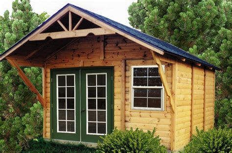 Backyard Wood Sheds by Garden Shed Ideas Wooden Storage Shed Plans 187 Home