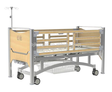 used hospital beds for sale children hospital beds used hospital beds for sale infant