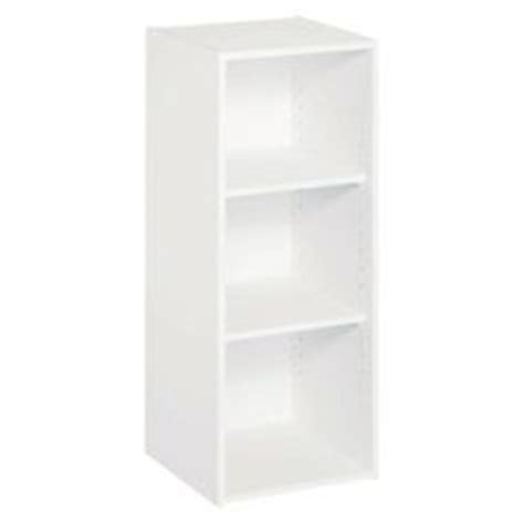 Closetmaid White Shelving Rail by 1000 Images About Mud Room Cubbies On Mud