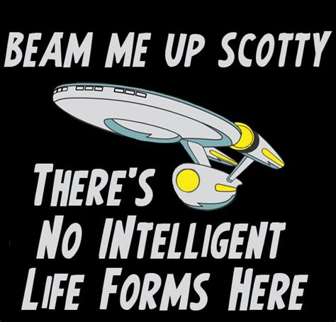 Beam Me Up Scotty jeugdzorg archief quot beam me up scotty quot