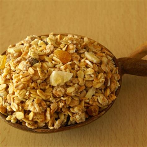 whole grains reddit what are starches to eat healthy sf gate