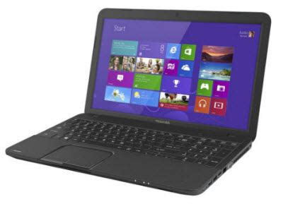 toshiba 15 6 quot satellite laptop only 288 shipped all walmart laptops tv s ship free right