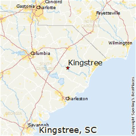 houses for rent in kingstree sc best places to live in kingstree south carolina