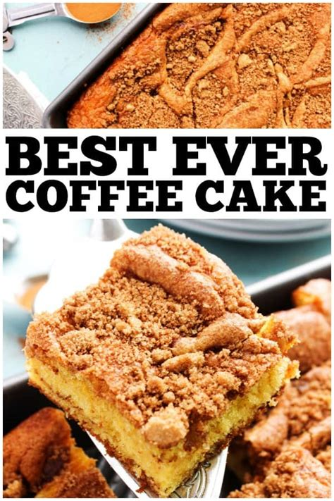 my coffee cake my s coffee cake nutrition