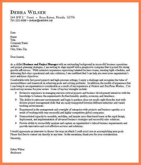 8 Best Company Introduction Letter Company Letterhead Business Cover Letter Template