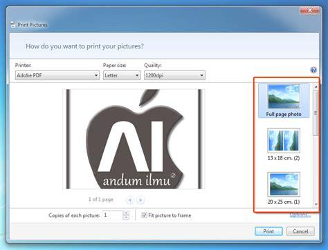 cara mengganti format gambar jpg menjadi png andum ilmu 2 merubah file gambar jpg png bmp tiff ke