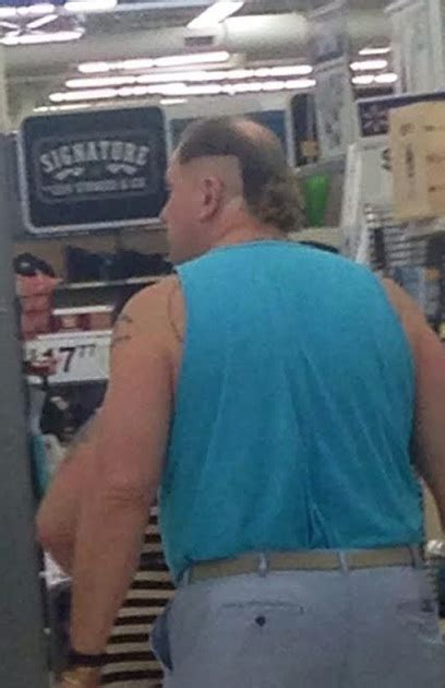 haircuts by walmart tough guy haircuts at walmart right angle hairdo fail