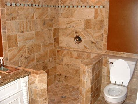 small bathroom open shower download open showers widaus home design