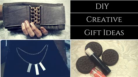 Tell Me Its Not Almost Valentines Day Again by Diy Valentines Gifts For Valentines Day Ideas For