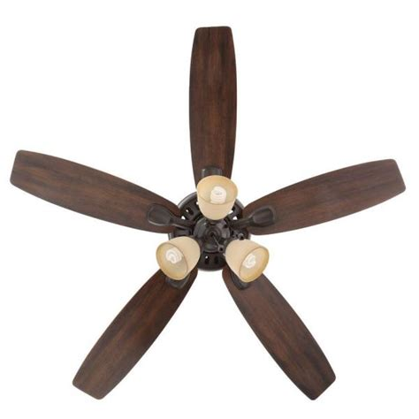 highbury ceiling fan 52006 highbury 52 in indoor bronze ceiling fan