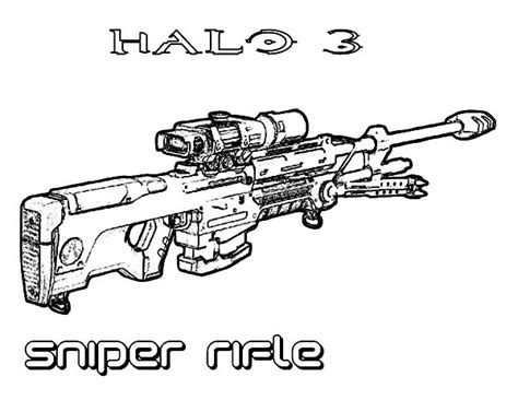 army sniper coloring pages 7 images of sniper coloring pages shooting target